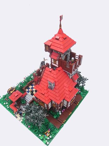 huis 03