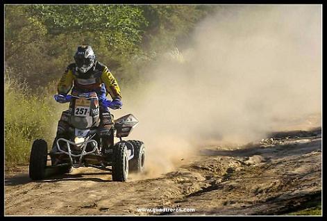 Avendaño Dakar 09 5 by you.