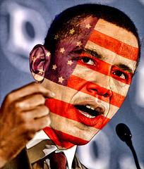 ~ Obama Results ~