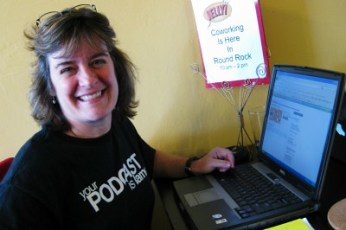 Blogbusiness