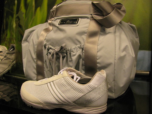 Adidas Stella McCartney Collection - 5