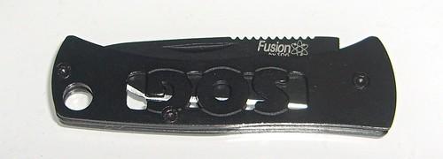 CIMG4435