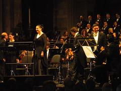 Requiem Parma