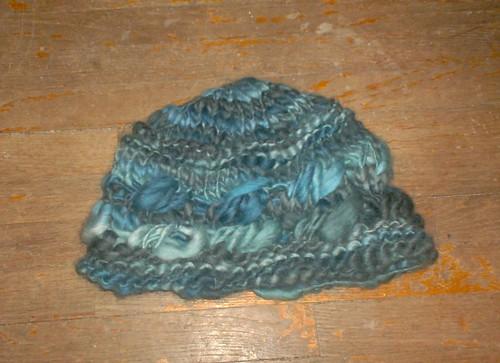 Booberry Hat