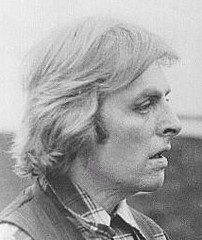 Richard Lynch (3)