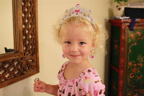 Princess M 2