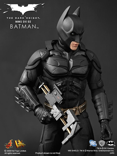 DX02_TDK_Batman_06