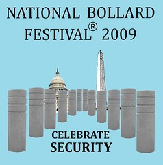 Celebrate Inaugural Security!