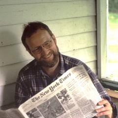 N = Newspaper (The New York Times)