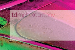 Card4 (General Photography)