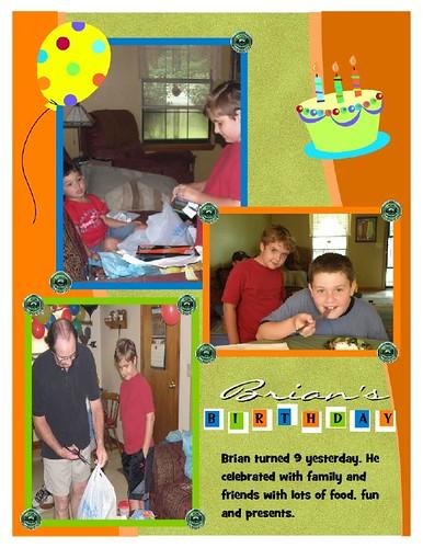 brian_9th_birthday