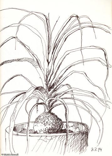 Sketchbook_Helsinki_1994_076