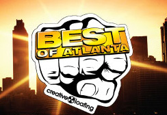 Creative Loafing's Best of Atlanta