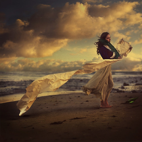 Photographie brooke shaden un monde o les secrets for Where to buy fine art