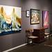 Inside Harrison Galleries