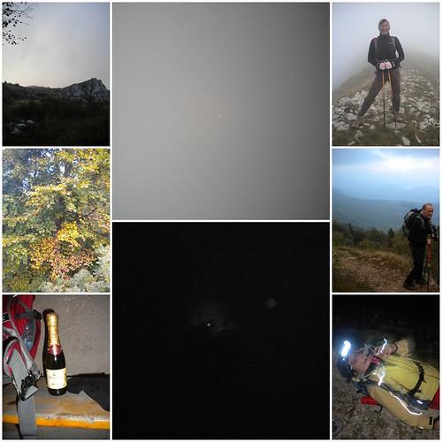 notturna 4 ottobre 2009 mix