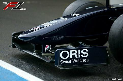 FW30-detalle-morro by you.