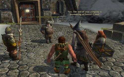 Gorfrik meets Thorin 001