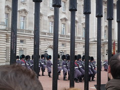 Changing of the Guard (37)