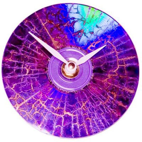 bozuk cdleri onarma