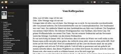 Screenshot Adobe Digital Editions (groß auf Flickr)
