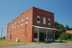Lone Star Store