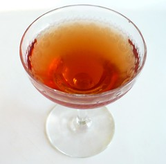 Anonycocktail