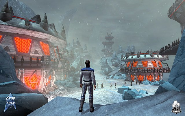 screen_sto_0016_Snowy_IGN_Feb_09