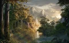 fantasy_art_scenery_wallpaper_sarel_theron_03.jpg