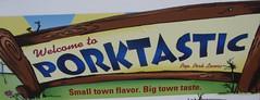 www.porktastic.com