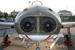 Eurofighter+del+Ej%C3%A9rcito+del+Aire+espa%C3%B1ol