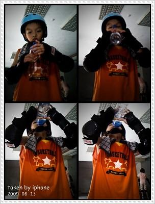b-20090813_085310.jpg
