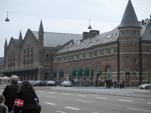 Copenhagen, Denmark 2010