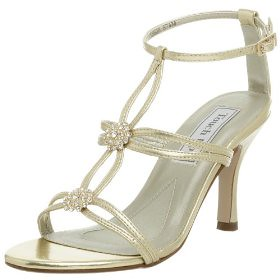 Touch Ups Alana Sandal - $53 at Endless