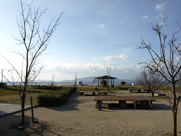 犬島 24