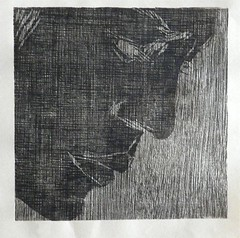 Test Print - 1