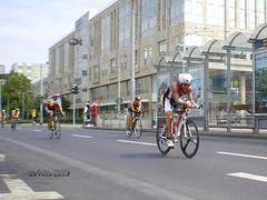 Ironman Germany 2009 Frankfurt (16)