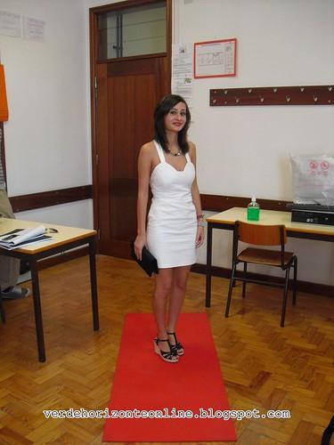 Photo2.Vanessawtmk