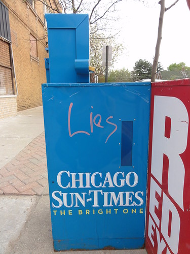 037/365 Lies