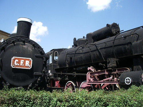 Romania 2007 (15) 366
