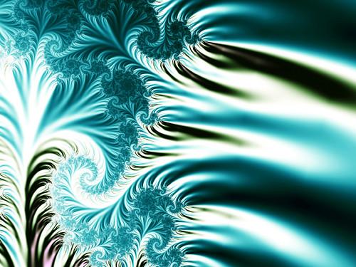 fractal art #11 (c) Lynne Medsker