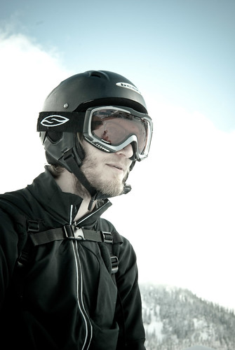 skiweeks-13
