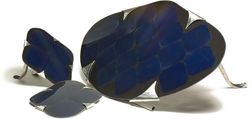Veranda Solar