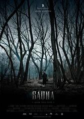 Sauna cartel película