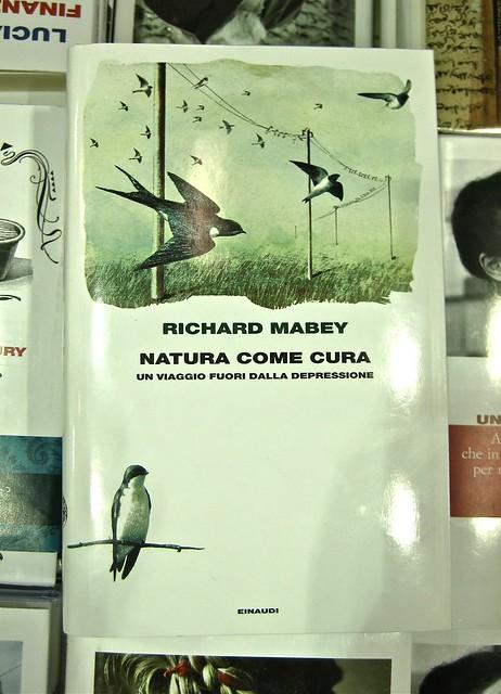 Salone del libro di Torino, 2011, Einaudi, 7