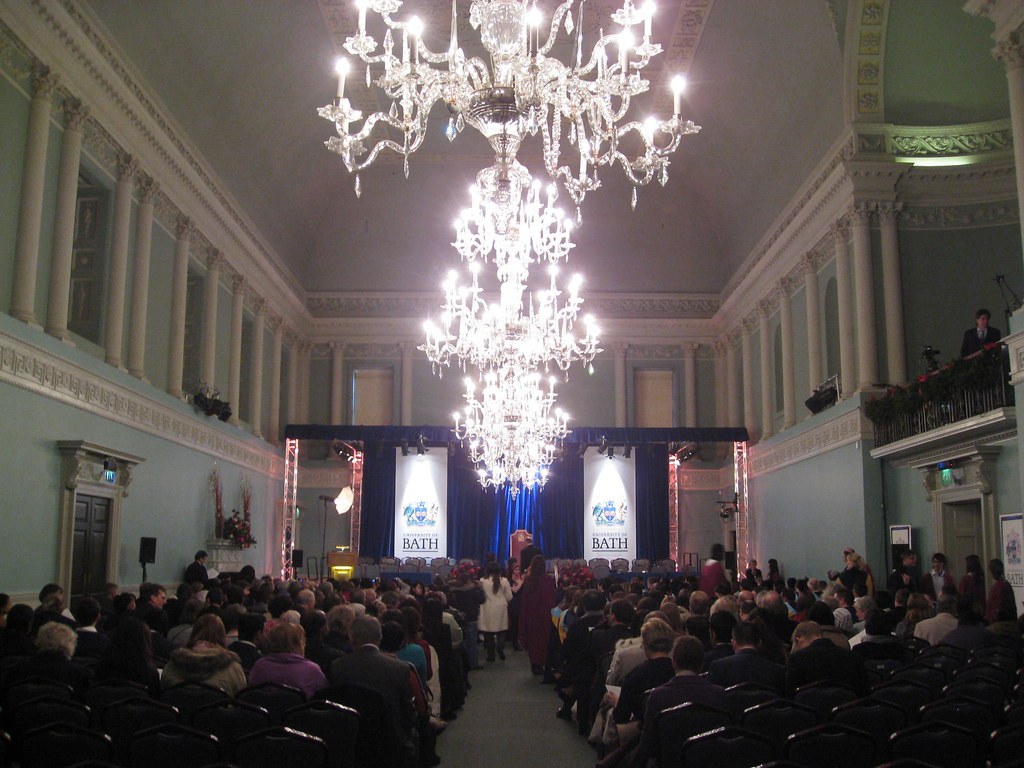 081209.009.SO.Bath.Walcot.Graduation.AssemblyRms.Ceremony