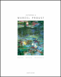 Intorno Marcel Proust