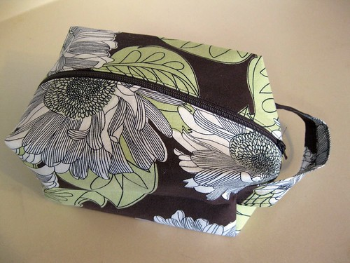 gardenlines boxbag by rachelm by you.