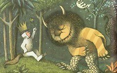 wildthings_wideweb__470x294,0
