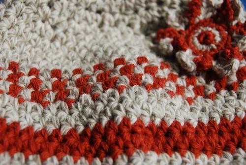 wool lines